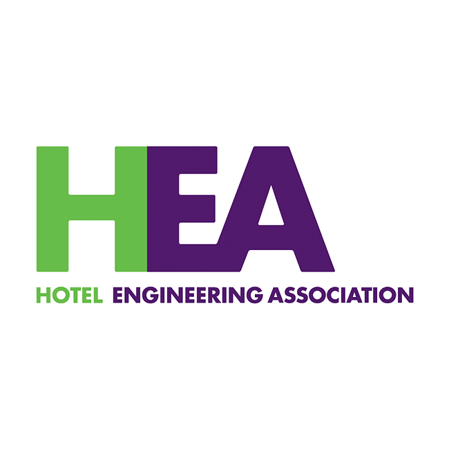 Hotel Engineering Association