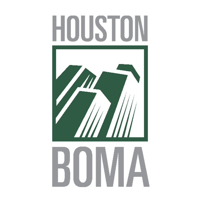 Houston BOMA