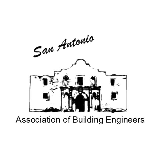 San Antonio Association of Building Engineers